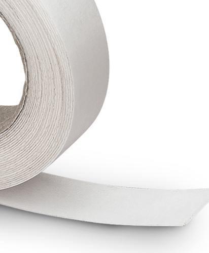 Super Hair Tape Ersatz Tape auf Rolle 275cm