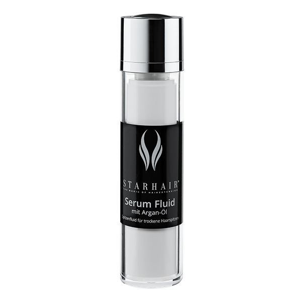 Serum-Fluid für Extensions 50ml