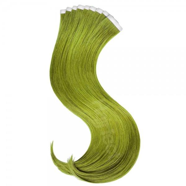 AUSVERKAUF! Hairfect Tape Extensions