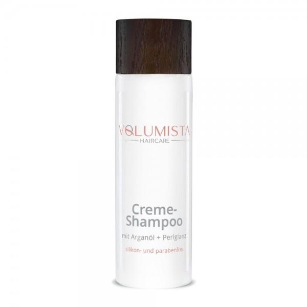 Shampoo für Extensions VOLUMISTA 200ml