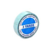 Blaue Kleberolle für Tape Extensions 275cm