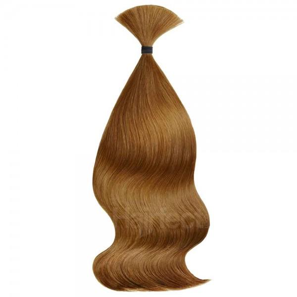 Lose Haare 100gr Bündel 50cm