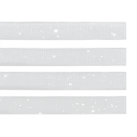 Bonding Keratin 4x35cm Streifen ca.12 Gramm zum Rebonden