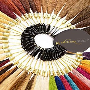 Hilfe bei der Farbauswahl